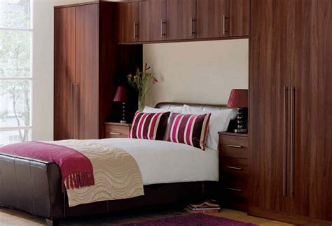 Cheapest Kitchen Cabinet simple wardrobe designs for small bedroom native home