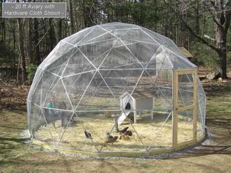 outdoor animals sale 20 ft geodesic dome outdoor aviary flight cage animal