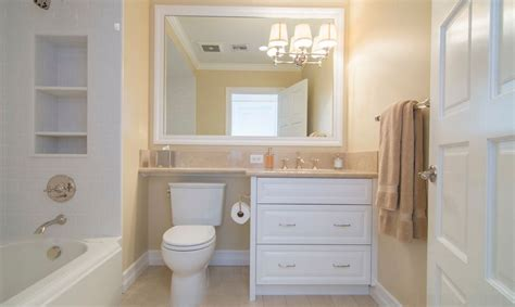 bathroom toilet vanities the toilet storage and design options for small bathrooms