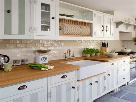 apartment galley kitchen ideas small apartment galley kitchen best 10 small galley