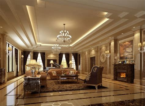 luxury home decoration home decor ideas to beautify your house twipik