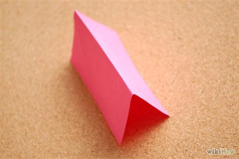 how to make an origami football how to make origami