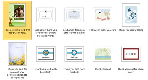 make note cards in word how to create greetings cards in microsoft word 2010