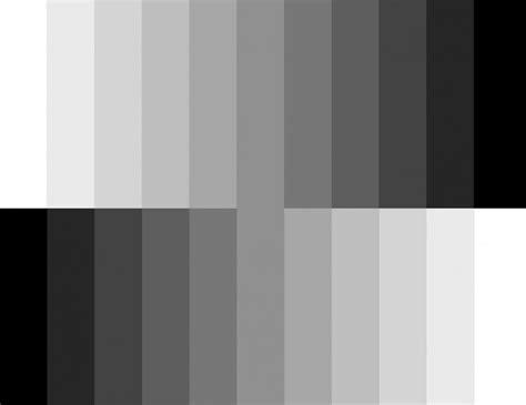 shades of grey colors finkorswim 50 shades of orthodox grey finkorswim