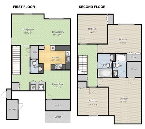 house floor plan maker design a floor plan yourself tavernierspa tavernierspa