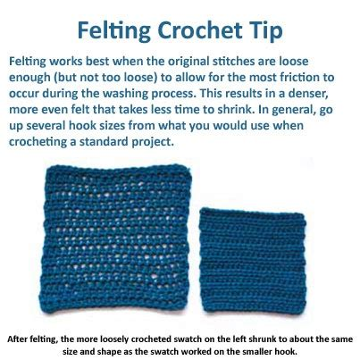 how to felt knitting by 18 best images about felting knit crochet on
