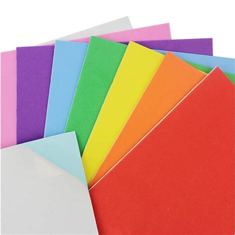 foam paper crafts buy wholesale paper crafts easy from china paper