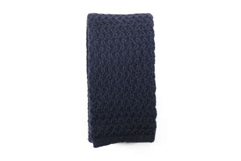 wool knit tie wool knit tie accessories ties knitted new arrivals