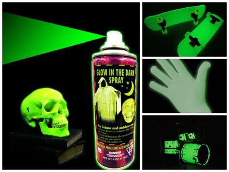 which glow in the paint is best design master gold spray paint paint