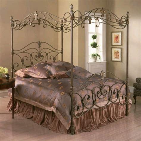 black metal bedroom furniture black metal bedroom furniture furniture