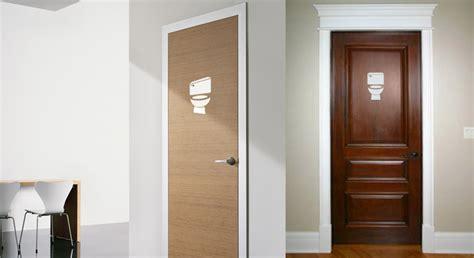 Materiel De Cing Toilette by Toilet Doors File Stanstead Toilet Door With Home Office