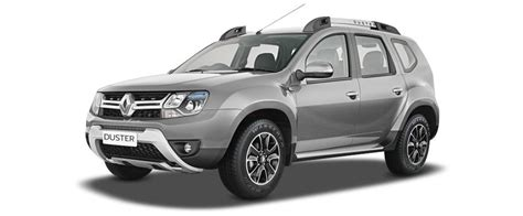 renault duster expert review pros cons car n