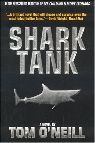 shark tank picture book shark tank by tom o neill reviews discussion bookclubs