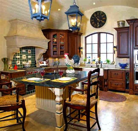 traditional kitchens traditional country kitchen ranges my favorite country kitchen traditional kitchen