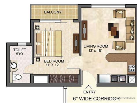 apartment layout design apartments 2013 best studio apartment layouts floor plans apartment therapy