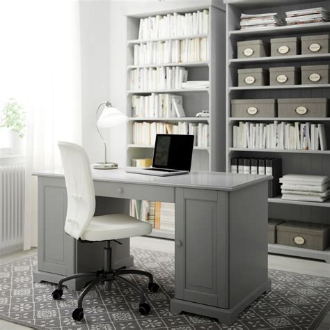 desk for home office home office furniture ideas ikea