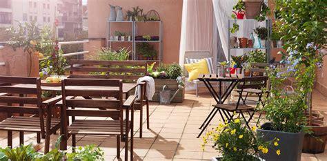juegos de decorar jardines decoraci 243 n exterior terraza o jard 237 n