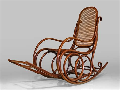 Chair Rocker rocking chair