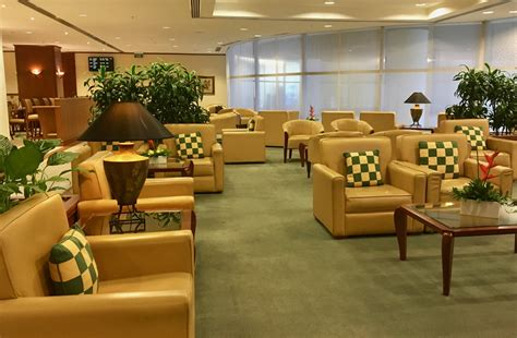 woodworking classes auckland emirates auckland business class lounge overview
