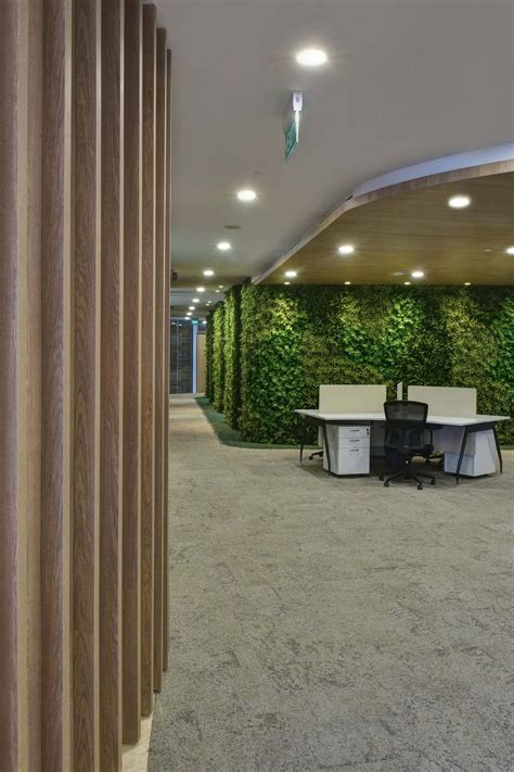 garden feature wall home greenturf asia