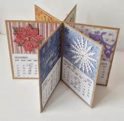 calendar craft projects handmade calendar crafty calendars cards