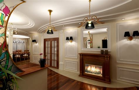 home interior image 9 beautiful home interior designs kerala home design and