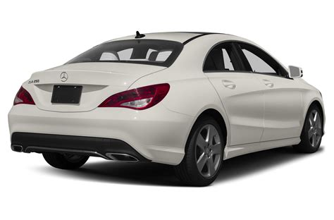 2017 Mercedes Cla250 by 2017 Mercedes 250 Price Photos Reviews Features