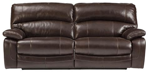best leather sofas reviews best leather recliner sofa reviews best leather sofa
