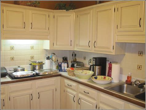 kitchen cabinet refurbishing ideas refurbishing kitchen cabinets before after home design ideas