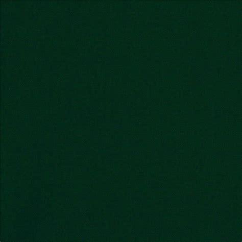 green swatches forestgreencotton grande jpg 1380399984