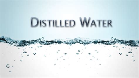 where to buy water where to buy distilled water and why water for usa