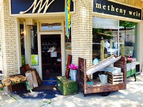 chalk paint retailers kansas city 17 best images about american mid west states sloan