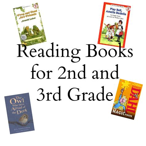 picture books for third graders reading books for 2nd and 3rd grade eclectic homeschooling