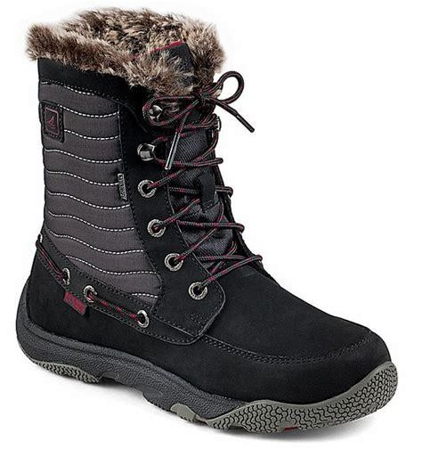 rubber sts melbourne sperry top sider s snow boots national sheriffs