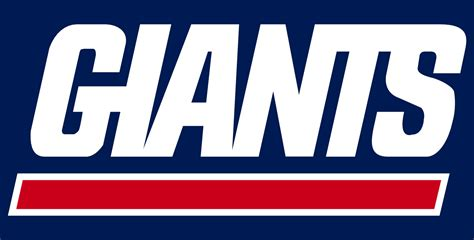 2017 new york new york giants logo new york giants symbol meaning