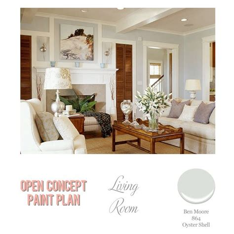 paint colors open floor plan guide for paint colors foolproof paint selections