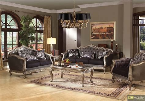 Exotic Home Interiors luxury living room ideas to perfect your home interior