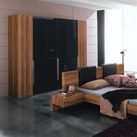 bedroom simple designs for small bedrooms home design simple wardrobe designs for small bedroom