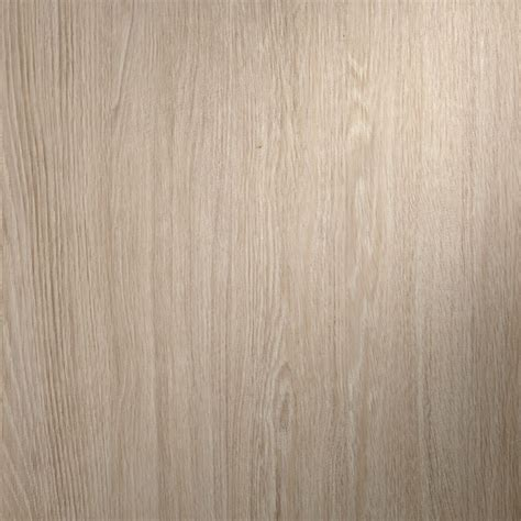 rev 234 tement adh 233 sif bois brun marron 0 45 x 2 m leroy merlin