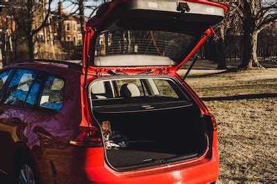 2016 golf all wheel drive wagon html autos post