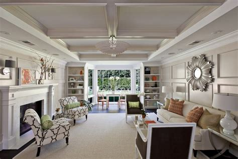 Dining Room Farm Tables odd shape room living room contemporary with tray ceiling