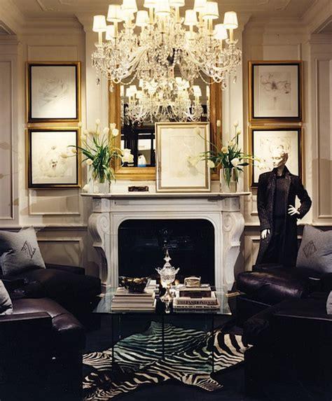 glamorous homes interiors glamorous home ralph home apartment no one