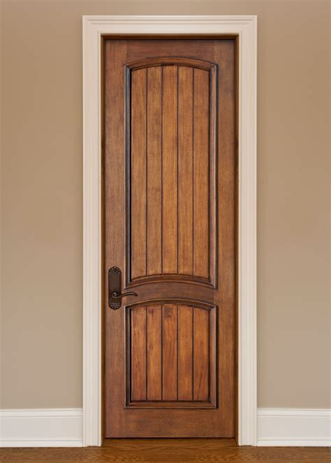solid wood interior doors for sale custom mahogany interior doors solid wood interior doors