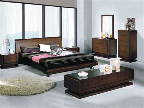 retro bedroom furniture for sale retro bedroom furniture bedroom at real estate