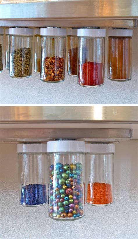 kitchen storage ideas for small spaces diy kitchen storage ideas for small spaces