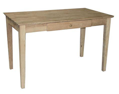 woodworking plans writing desk woodwork writing desk design plans plans pdf free