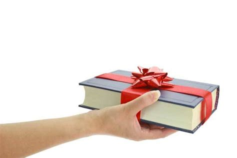 for to give as gifts travel books to give as gifts for inspiration or for your