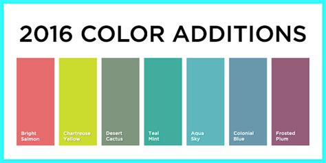 deco americana acrylic paint chart americana paints conversion chart related keywords