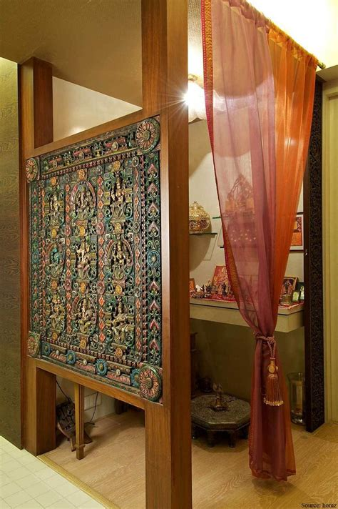 home store room design best 25 puja room ideas on mandir design
