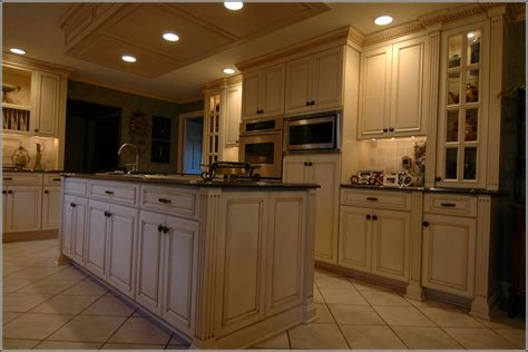kitchen wholesale cabinets factory direct kitchen cabinets wholesale factory direct